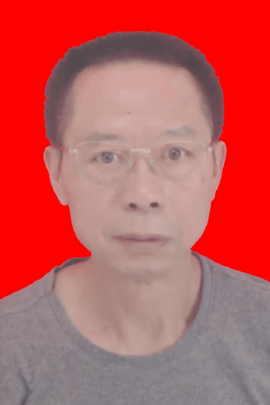 微信圖片_20210513154827.jpg