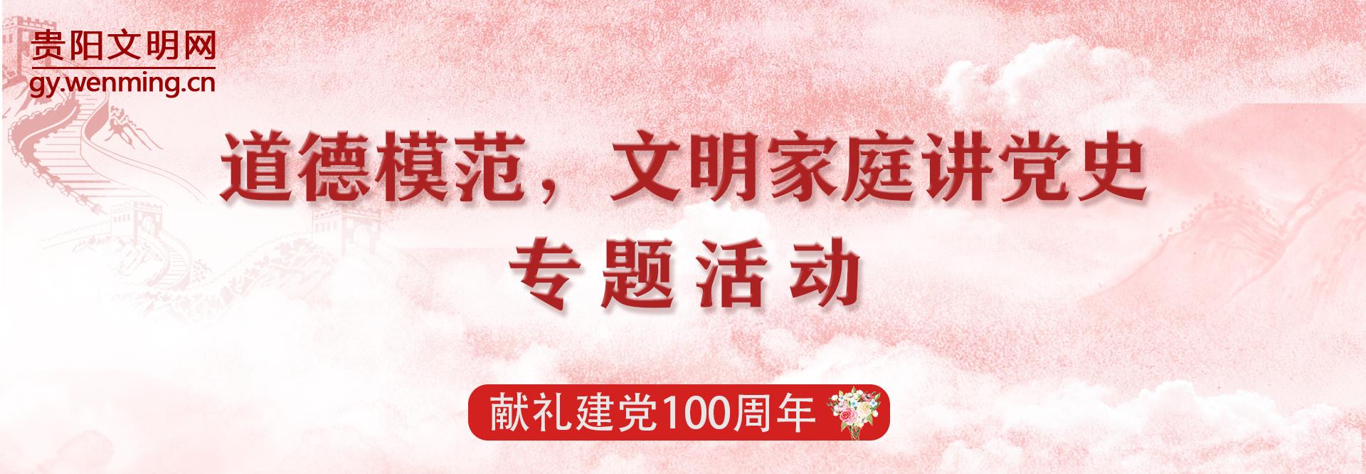 視屏展(zhan)示.jpg